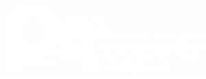 The Prosperity Project Footer Logo