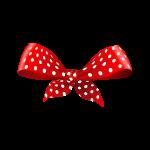 Prosperity_bandana_stickers_bow