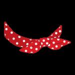 Prosperity_bandana_stickers_scarf