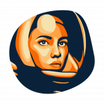 Prosperity_illustration_sticker_Rocket_Science